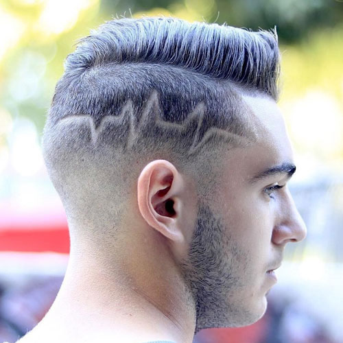Skin Fade Haircut ,low skin fade haircut , high skin fade haircut, Skin Fade Haircut Black , skin fade haircut with beard , skin fade haircut male , skin fade undercut , low fade, low skin fade, mid fade haircut, Mid fade haircut , fade haircut black , high fade vs low fade, skin fade comb over ,Skin Fade Haircut With Design
