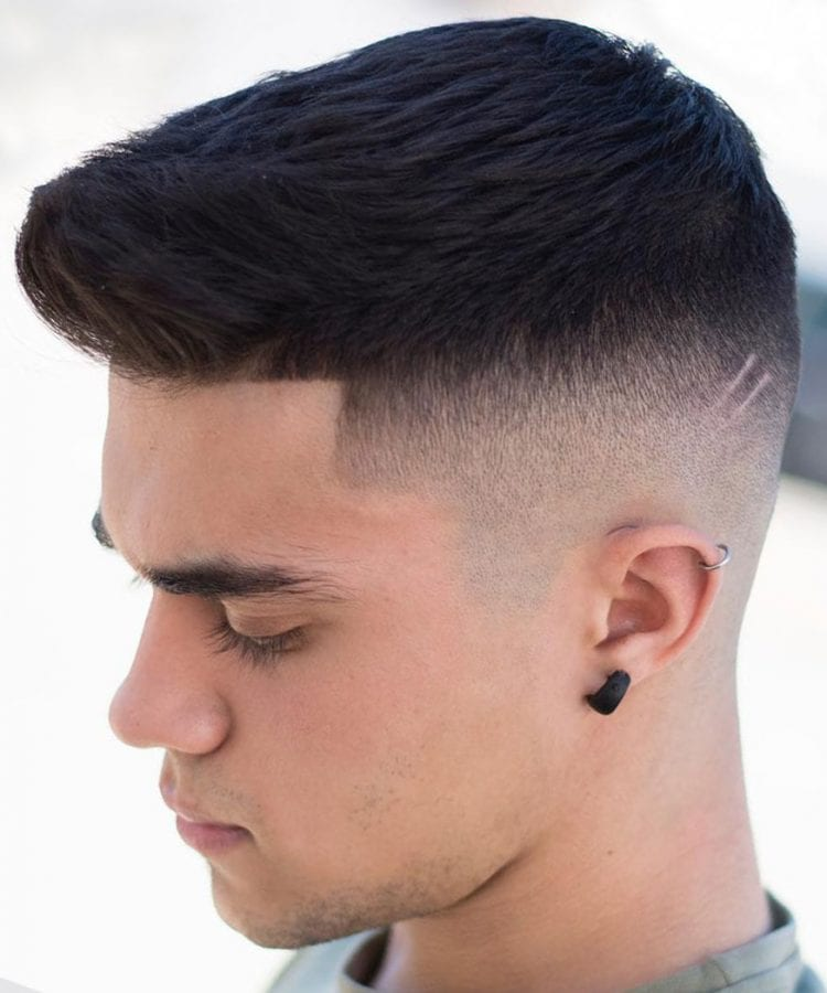 50 Skin Fade Haircut Bald Fade Haircut Style For Mens
