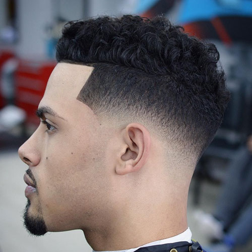 Skin Fade Haircut ,low skin fade haircut , high skin fade haircut, Skin Fade Haircut Black , skin fade haircut with beard , skin fade haircut male , skin fade undercut , low fade, low skin fade, mid fade haircut, Mid fade haircut , fade haircut black , high fade vs low fade, skin fade comb over ,