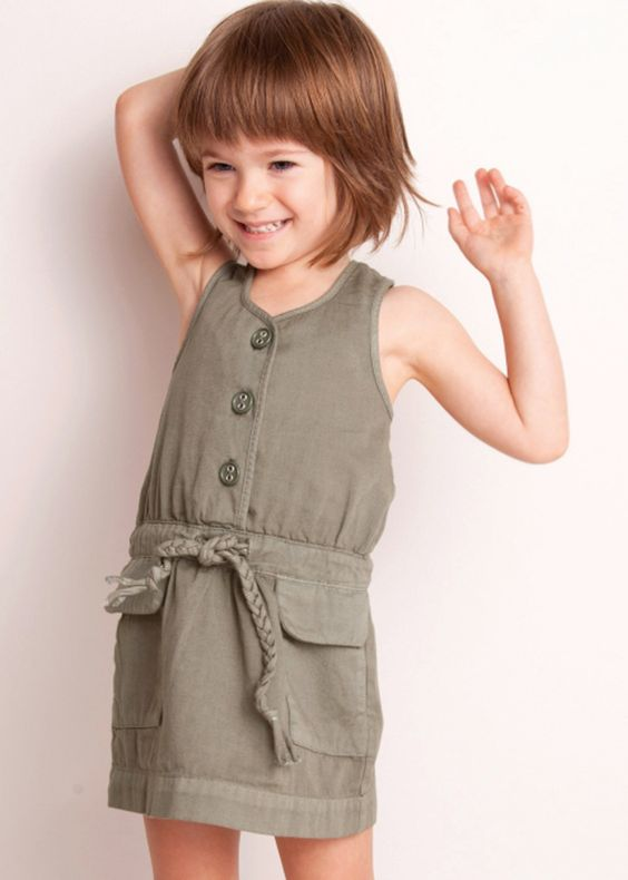 short hair for little girls,hairstyle for kid girl,girl haircuts short,small girl haircut,medium haircuts for girls,short haircuts for teenage girl,little girl short haircuts 2019,little girl short haircuts 2017,Short haircuts for little girls,little girl haircuts 2018
