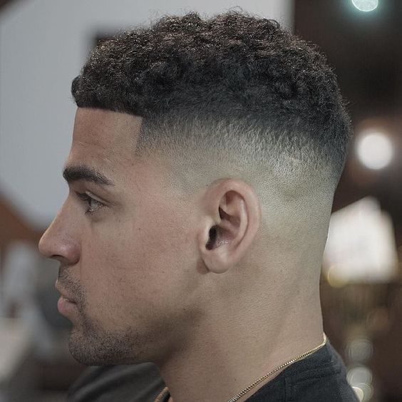 low skin fade,drop fade,low fade,temple fade haircut,taper fade comb over,taper fade haircut black man, taper fade waves, tapper fade haircuts , taper fade haircut ,