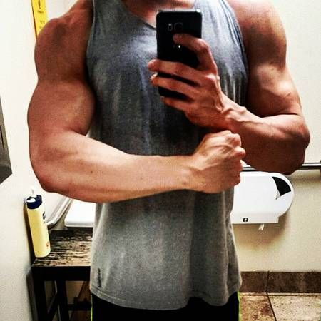 Gym Selfie,ab selfie,Gym Selfie Poses,Selfie,Selfie Poses for boys,best selfie poses for guys,selfie poses for men,male selfie poses,selfie style for boy,selfie style pose boy,selfie photo style boy,selfie poses ideas,selfie face,selfie angle,selfie plural,new selfie style pic,guy selfie instagram,