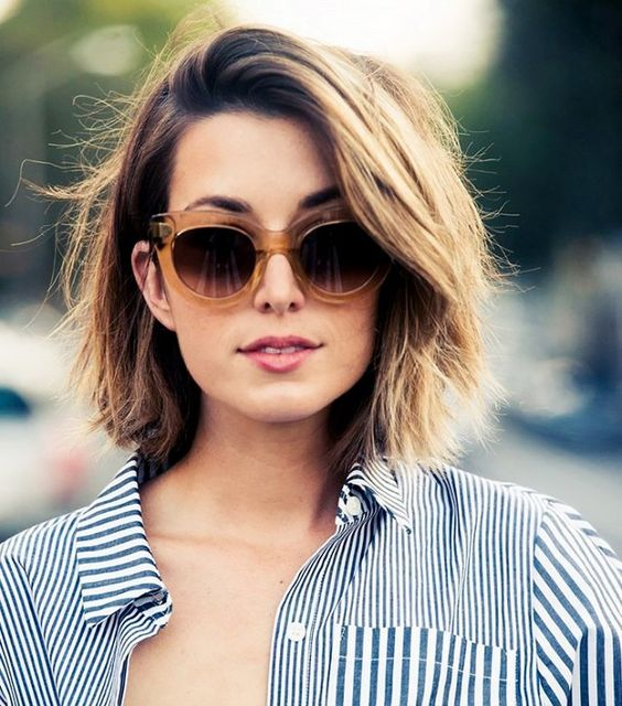 50+ Latest Haircut for Girls 2019 | hairstyles for girls ...