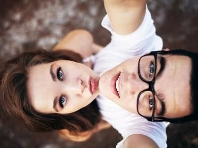 selfie poses for girls.selfie poses for women,selfies,selfie,Photo poses for girls,Selfie poses,selfie poses ideas,different types of selfie poses,selfie image for girl