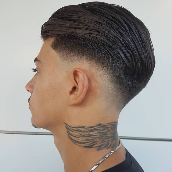 high fade haircut black man,fade haircut black,mid fade haircut,taper fade long hair,taper fade comb over,taper fade waves,High Taper Fade,taper fade black