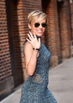 pixie haircut for round face,textured pixie cut,best pixie cuts 2018,messy pixie cut,pixie haircuts 2018,pixie cut with bangs,pixie Cut,long pixie cut,pixie cut 2018,