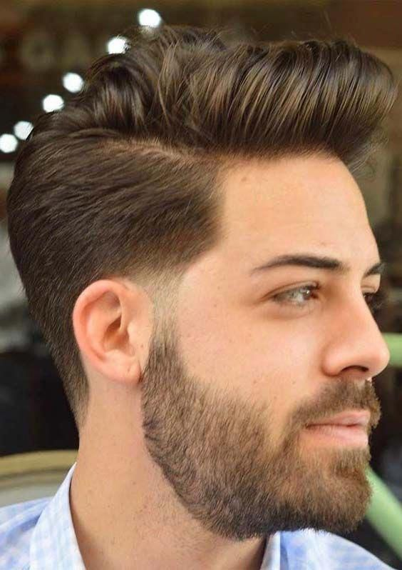 medium taper fade haircut,1.5 fade haircut,box fade,low fade undercut,taper fade afro,bald taper fade,Medium Taper Fade,mid fade