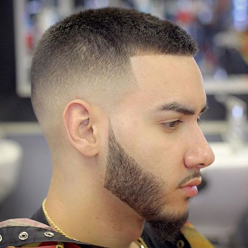 how to ask for a caesar haircut,light caesar,fade hawk,wave taper fade,hair cutting caesar,caesar tiberius,drake fade,french crop haircut,caesar haircut for thinning hair,Caesar Fade,how to ask for a caesar haircut