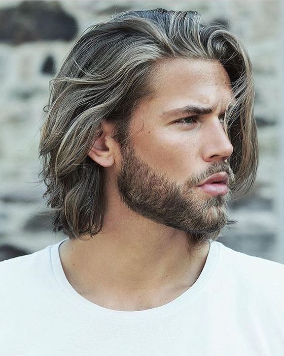 Boys Haircut Hairstyle For Mens 2019 Complete Guide