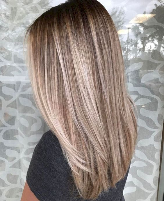 50+ Latest Haircut for Girls 2019