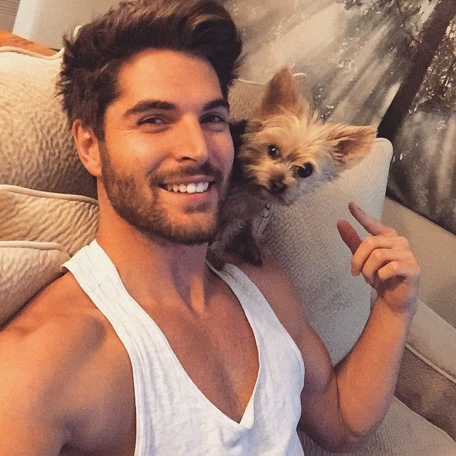 Selfie with Dog,Selfie Poses for boys,best selfie poses for guys,selfie poses for men,male selfie poses,selfie style for boy,selfie style pose boy,selfie photo style boy,selfie poses ideas,selfie face,selfie angle,selfie plural,new selfie style pic,guy selfie instagram,