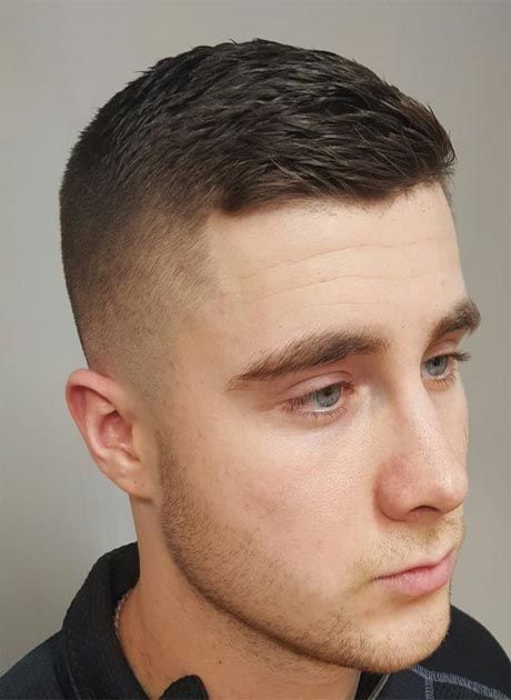 high and tight haircuts for thin hair,high and tight receding hairline,high and tight recon haircut,flat top hairdo,high and tight pompadour,high and tight fade long on top,High and Tight,high and tight haircut numbers
