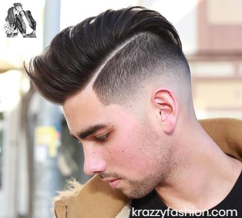 Faux Hawk,faux hawk haircut,faux hawk haircut for men,faux hawk haircut for boys,faux hawk fade,short faux hawk,fohawk fade haircut,how to style a faux hawk,frohawk,faux hawk braid,curly faux hawk,how to cut faux hawk,how to cut a faux hawk,short faux hawk