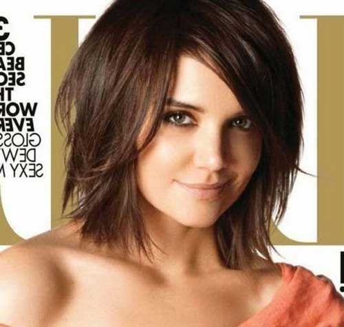 medium bob haircut,bob hairstyles for over 50,very short bob hairstyles,bob hairstyles for fine hair,bob hairstyles 2018,inverted bob,messy bob weave,messy bob tutorial,cute messy layered bob,Messy bob,how to style a messy bob