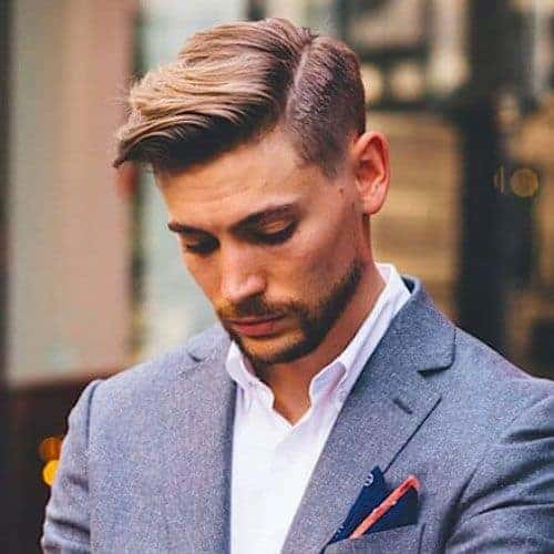 crew cut haircut,short crew cut,crew cut 2018,crew cut low fade,crew cut lengths,messy crew cut,boys crew cut,undercut 2018,military haircut styles,military crew cut, easy mens haircut,american crew haircuts,crew cut receding hairline,army crew cut,ducktail hairstyles,how to ask for a caesar haircut,light caesar,fade hawk,wave taper fade,hair cutting caesar,caesar tiberius,drake fade,french crop haircut,caesar haircut for thinning hair,Caesar Fade,how to ask for a caesar haircut