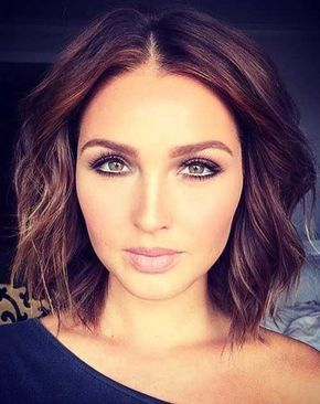 hair cutting names with pictures,short hairstyles 2018 female,little girl haircuts fine hair,girl haircuts short,Cute short haircuts for girls,short haircuts for teenage girl