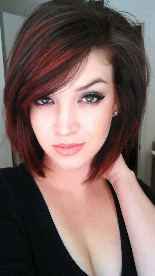 Medium Length Hairstyles Layered Hairstyles For Thin Hair Over 50 101
