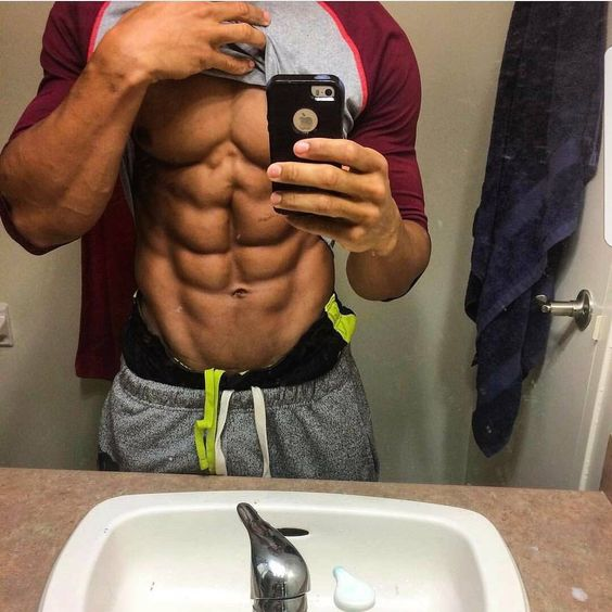 Six-pack Selfie,Gym Selfie,ab selfie,Gym Selfie Poses,Selfie,Selfie Poses for boys,best selfie poses for guys,selfie poses for men,male selfie poses,selfie style for boy,selfie style pose boy,selfie photo style boy,selfie poses ideas,selfie face,selfie angle,selfie plural,new selfie style pic,guy selfie instagram,