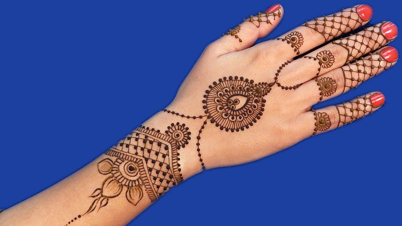 mehndi design 2018 latest images,mehndi designs latest,mehandi designs book,indian mehandi design photos,mehndi design easy and beautiful,simple mehndi design for beginners,mehandi designs 2019, simple mehndi design 2018,mehandi designs 2018,mehndi designs easy and simple,mehandi design,mehndi design,