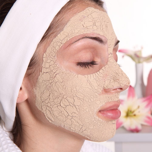 multani mitti face pack,multani mitti on face overnight,multani mitti face pack for dry skin,multani mitti for dry skin,multani mitti for fairness,multani mitti for face daily,multani mitti for pimples,multani mitti powder,multani mitti,multani mitti in english