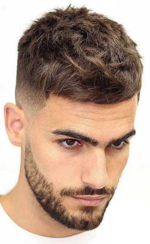 short crew cut,crew cut 2018,crew cut low fade,crew cut lengths,messy crew cut,boys crew cut,undercut 2018,military haircut styles,military crew cut, easy mens haircut,american crew haircuts,crew cut receding hairline,army crew cut,ducktail hairstyles,how to ask for a caesar haircut,light caesar,fade hawk,wave taper fade,hair cutting caesar,caesar tiberius,drake fade,french crop haircut,caesar haircut for thinning hair,Caesar Fade,how to ask for a caesar haircut