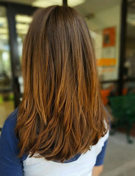 best shoulder length haircuts,new hairstyle 2017 female,hair cutting names with pictures,shoulder length hairstyles for fine hair,latest haircut for girls,medium length hairstyles with bangs,short to mid length hairstyles,names of haircuts for girls,names of haircuts for girls,Medium haircuts for girls,