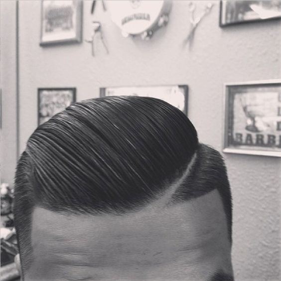 comb over low fade,crew cut comb over,how to ask for a comb over haircut,long comb over fade,messy comb over,classic comb over,comb over bald,comb over undercut,comb over,short comb over