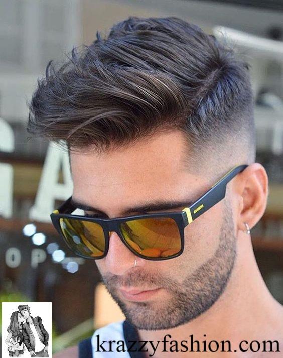 short pompadour,pompadour undercut,messy pompadour,modern pompadour haircut,short pompadour haircut,pompadour fade,how to style a pompadour male,short pompadour fade