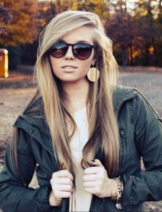 50 Latest Haircut For Girls 2020 Hairstyles For Girls Krazzy Fashion