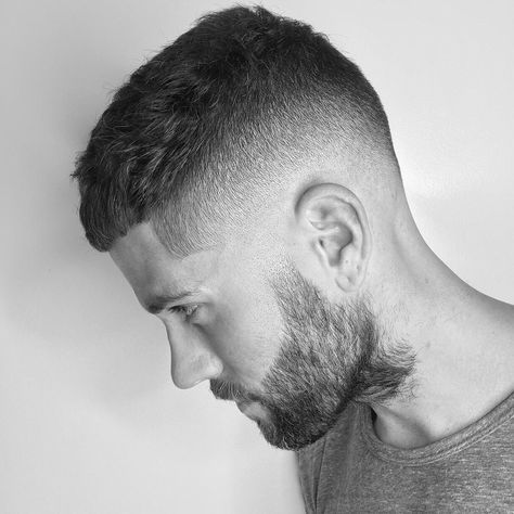messy crew cut,crew cut lengths,crew cut low fade,crew cut 2018,short crew cut,long crew cut, Crew Cut,short ivy league haircut,short crew cut,crew cut 2018,crew cut low fade,crew cut lengths,messy crew cut,boys crew cut,undercut 2018,military haircut styles,military crew cut, easy mens haircut,american crew haircuts,crew cut receding hairline,army crew cut,ducktail hairstyles,how to ask for a caesar haircut,light caesar,fade hawk,wave taper fade,hair cutting caesar,caesar tiberius,drake fade,french crop haircut,caesar haircut for thinning hair,Caesar Fade,how to ask for a caesar haircut