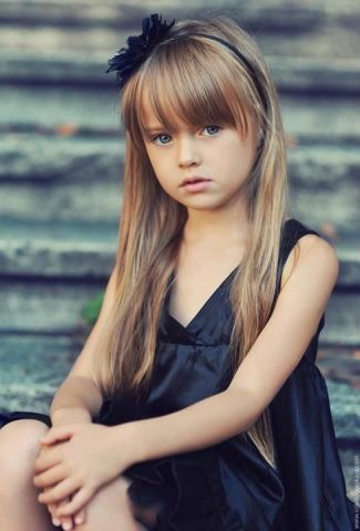 50 latest haircut for girls 2020  hairstyles for girls