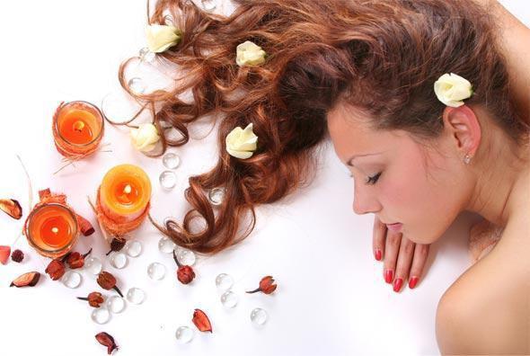 hair spa uses , hair spa treatment at home recipe, hair spa types,hair spa meaning,hair spa naturals, hair sapaa , hair spa , hair spa kaise kare, hair spa how to use , hair spa how to do, hair spa at home , hair spa at home naturally,hair spa home, hair spa steps,hair spa treatment,hair spa treatment at home , hair spa tips ,