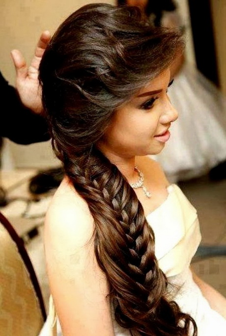 hair style girl image,girls latest hairstyle,girls hairstyle,latest girls hairstyle,latest girls haircut,girls haircut,different hairstyle for girls,hair cutting names with pictures,haircuts for girls with long hair,haircut for girls short hair,hair cutting girl style,haircut for girls 2018,names of haircuts for girls,Haircut for Girls,girl hair cutting style name,