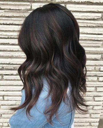 how to style a long bob,layered bob for thin hair,layered bob with fringe,long layered bob with side bangs,long bob with layers round face,long bob with layers and bangs,long bob with layers,short bob with long layers