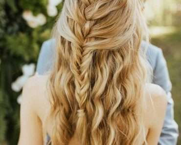 wedding hairstyle,best wedding hairstyle,wedding hairstyles down,indian wedding hairstyle,wedding hairstyles for bridesmaids,wedding hairstyles for medium length hair,indian wedding hairstyles for long hair,wedding hairstyles short hair