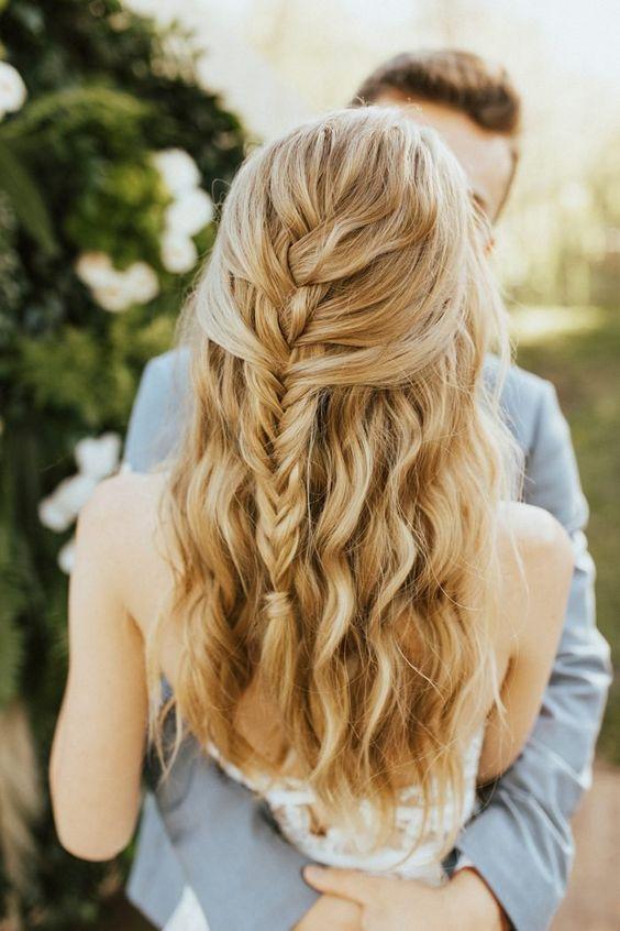wedding hairstyle,best wedding hairstyle,wedding hairstyles down,indian wedding hairstyle,wedding hairstyles for bridesmaids,wedding hairstyles for medium length hair,indian wedding hairstyles for long hair,wedding hairstyles short hair