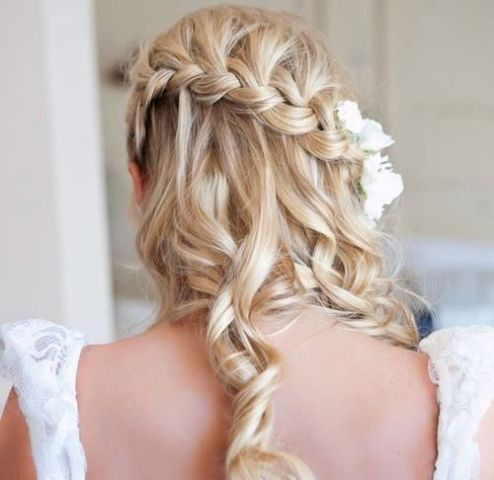 dulhan hairstyle,wedding hairstyles,bridal hairstyle,hair style girl for wedding,wedding hairstyles for short hair,reception hairstyle,bridal hairstyle traditional,wedding hairstyles for long hair,hairstyle on saree for wedding,best wedding hairstyles,marriage hairstyle,simple wedding hairstyles,easy wedding hairstyles,hairstyle for wedding party