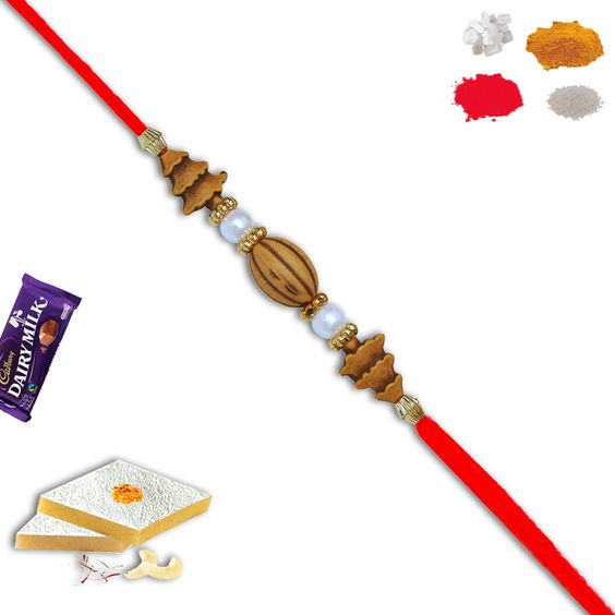 rakhi design,rakhi,rakhi design images,rakhi online,rakhi images,raksha bandhan images,rakhi gifts,rakhi photo,best rakhi designs,rakhi making,kids rakhi,latest rakhi designs,rakhi for brother,rakhi making ideas,rakhi pic,rakhi special,raksha bandhan,best rakhi,raksha bandhan rakhi,beautiful rakhi,rakhi picture,raksha bandhan photo,rakhi festival,rakhi designs homemade,gold rakhi,rakhi making material,raksha bandhan images hd,rakhi celebration,raksha bandhan images for sister,raksha bandhan wallpaper,latest rakhi,designer rakhi online,rakhi greetings,rakhi decoration,rakhi raksha bandhan,rakhi bandhan image,raksha bandhan pic,simple rakhi,fancy rakhi,rakhi making ideas for kids,raksha bandhan greetings,rakhi wallpaper,rakhi bandhan photo