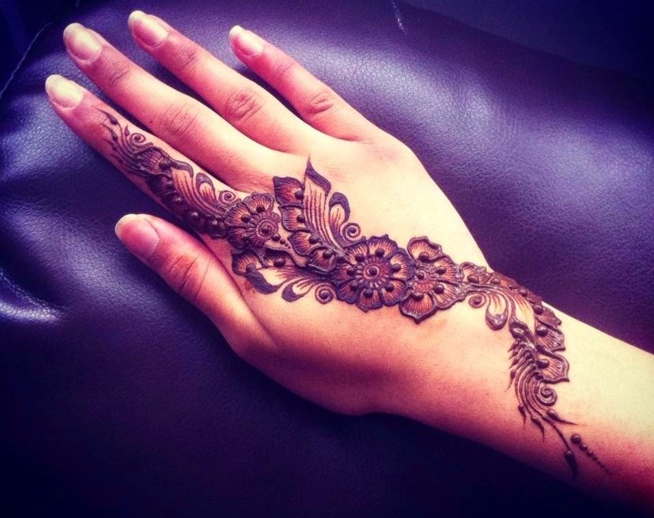 mehandi,mehandi simple,mehandi design 2019,mehndi,mehndi design,mehndi designs latest,new mehndi design,arabic mehndi,simple mehndi design 2018,