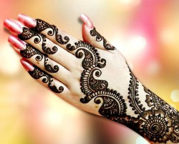 mehandi design,simple mehandi designs,mehandi designs 2019,mehandi designs arabic,latest mehandi designs,mehndidesigns,mehndi design photo,beautiful mehndi design,mehndi best design,simple mehndi design book,mehndi photos gallery,simple mehndi design for left hand,the art of mehndi,mehndi designs 2019 bridal