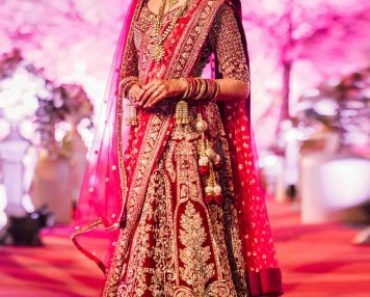Ghagra Choli Bridal Design,designer bridal lehenga,indian bridal lehenga,bridal lehenga collection,bridal lehenga images with price,special wedding lehenga choli,latest lehenga designs for wedding with price,designer bridal lehenga choli dupatta,lehenga images,red bridal Ghagra Choli,