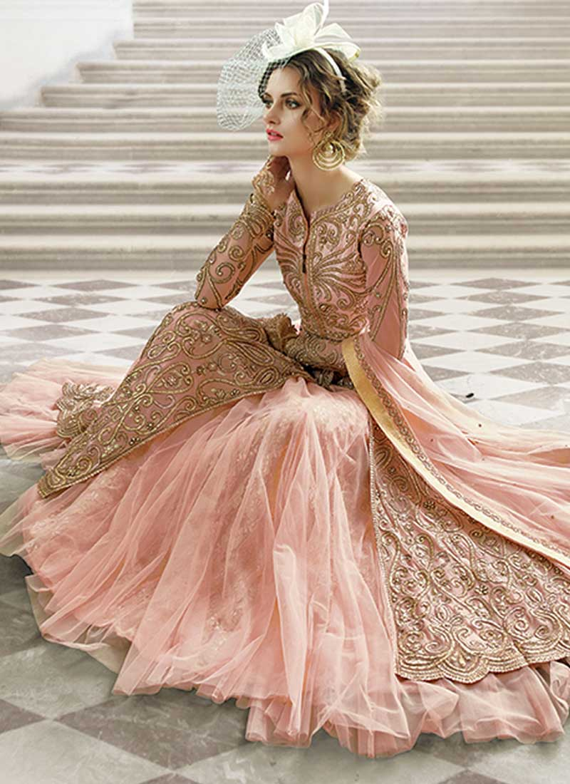 Long Lehenga Choli For Wedding,Long Lehenga Choli, lehenga choli online shopping,lehenga choli images,pakistani lehenga,indian lehenga choli for wedding,latest lehenga designs,lehenga images,lehenga with price 1000,chaniya choli for navratri,latest lehenga designs 2018,latest lehenga designs 2019-20, indian cloth store,indian lehenga choli for wedding,lehenga churidar,new lehenga design images,