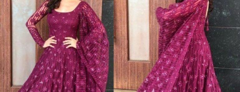 Best Indian Anarkali suits For Wedding,Anarkali suits,latest designer anarkali suits,anarkali suits online shopping,bollywood anarkali suits,indian anarkali suits,