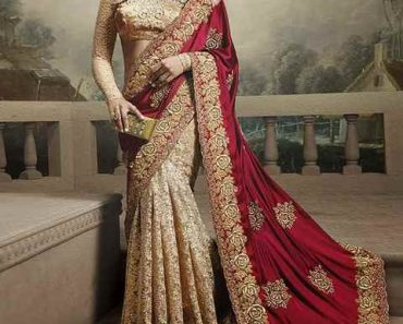 best party wear saree,traditional party wear sarees,latest party wear sarees,party wear sarees low price,latest party wear sarees 2018,bollywood designer party wear sarees,party wear sarees low price, party wear net saree, designable saree,sarees online sale,modern sari dress,saree design for wedding,designer sarees with price below 1000,party wear sarees with price,sari,sarees online sale,fancy sarees online shopping,