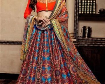 best party wear lehenga,party wear lehenga designs,party wear lehenga images,party wear lehenga for girl,party wear lehenga choli,festive lehengas,indian bridesmaid lehengas,lehenga below 200,lehenga images for wedding with price,modern wedding lehenga,kareena lehenga online,padmavati lehenga online,lehenga images, lehenga with price 1000,festive lehengas