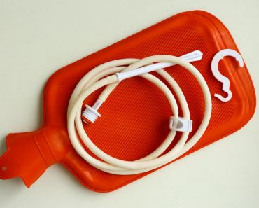 enema kit,enema kit price,how to use enema kit at home,ayurvedic enema kit,enema kit meaning,enema kit stainless steel,enema kit satvic movement, enema kit apollo pharmacy, enema kit for home use,enema tray articles, enema benefits, how many enemas can you do in a week, how much water is too much for an enema,,enema for kids, how long does it take for an enema to work, enema bag walmart,anema,enema bucket kit,anima therapy,anima meaning,