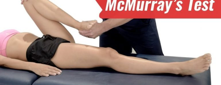 mcmurray test,modified mcmurray test,mcmurray test on yourself,mcmurray test osce,mcmurray test canine, mcmurray test orthobullets, apley test, apley compression test, thessaly test,mcmurray test on yourself,steinman test,pain when internally rotating knee,external rotation knee injury,mcmurray test diagram,knee clunk on extension,malicious tear knee,what does equivocal mcmurray test mean,knee orthopedic exam,osteoarthritis of knee special test,knee examination tests,functional knee tests,
