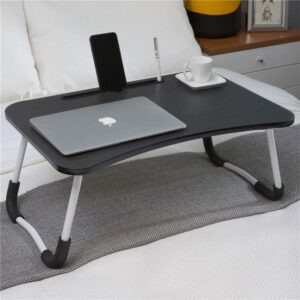 Bedside Laptop Table