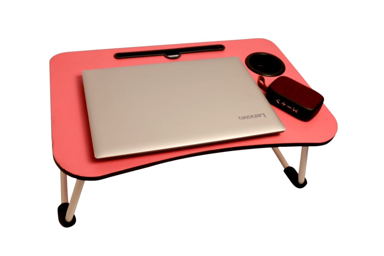 Laptop Table for Recliner