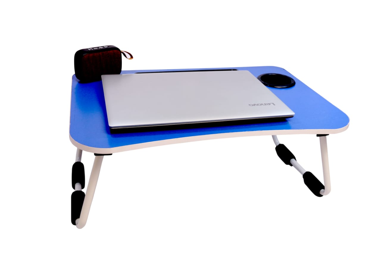 Recliner Laptop Table